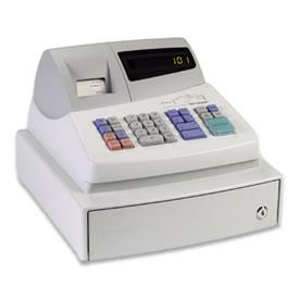 sharp xe a101 cash register rh cashregistergroup com Sharp Electronic Cash Register Sharp Cash Register Help