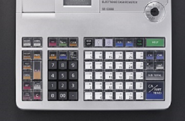 casio _se-s400_keyboard